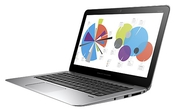 HP EliteBook Folio 1020 G1 V1C42EA