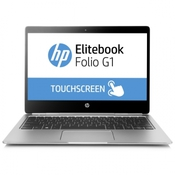 HP EliteBook Folio 1020 G1 V1C40EA