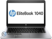 HP EliteBook Folio 1040 G1 H5F62EA