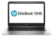 HP EliteBook Folio 1040 G3 V1A40EA
