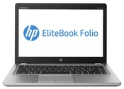HP EliteBook Folio 9470m H5F09EA