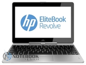 HP Elitebook Revolve 810 G1 (D7P60AW)