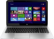 HP Envy 15-as007ur