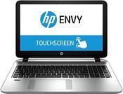 HP Envy 15-k052sr
