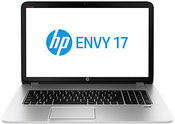 HP Envy 17-j120sr