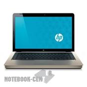 Купить ноутбук <b>HP G62</b> a40ER , цены, характеристики, обзор ...