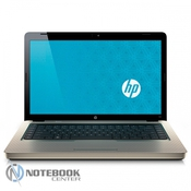 NEW DRIVERS: HP G62-125SL NOTEBOOK