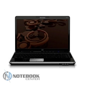 HP Pavilion DV6-2003SO