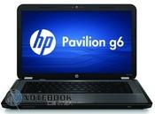 HP Pavilion g6-1378sr