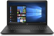HP Pavilion Power 15-cb007ur 1ZA81EA