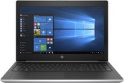 HP ProBook 450 G5 2RS25EA