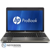 HP ProBook 4730s LY491EA