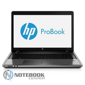 HP ProBook 4740s BOY78EA