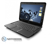 HP TouchSmart tx2-1010ea