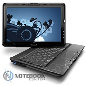 HP TouchSmart tx2-1160ea