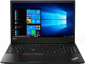 Lenovo Edge E580 (20KS001RRT)