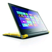 Lenovo IdeaPad Flex 14 59402205