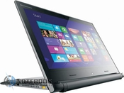 Lenovo IdeaPad Flex 15 59397979