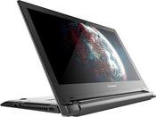 Lenovo IdeaPad Flex 2 14 59417371