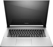 Lenovo IdeaPad Flex 2 14 59422549