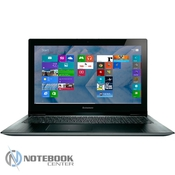 Lenovo IdeaPad U530 Touch 59425658