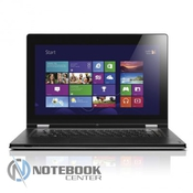 Lenovo IdeaPad Yoga 13 59382154