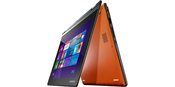 Lenovo IdeaPad Yoga 2 11 59433733