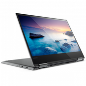 Lenovo IdeaPad Yoga 720
