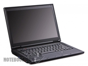 Lenovo ThinkPad E43