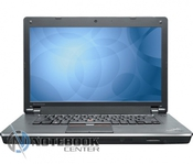 Lenovo ThinkPad Edge 15 639D642