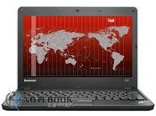 Lenovo ThinkPad Edge E125
