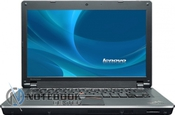 Lenovo ThinkPad Edge E420A1