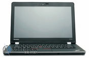 Lenovo ThinkPad Edge E420s NWD3YRT