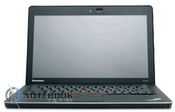 Lenovo ThinkPad Edge E520 NZ37NRT