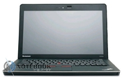 Lenovo ThinkPad Edge E520 NZ3ESRT