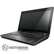 Lenovo ThinkPad Edge E520A1
