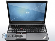 Lenovo ThinkPad Edge E525 NZ629RT