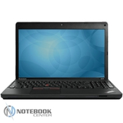 Lenovo ThinkPad Edge E530 NZY4MRT