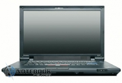 Lenovo ThinkPad L510 2873A69