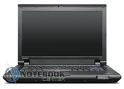 Lenovo ThinkPad L512 2550B18