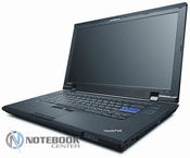 Lenovo ThinkPad L512 NVW39RT