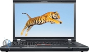 Lenovo ThinkPad L530 2479B95