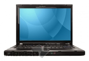 Lenovo ThinkPad R400 NN144RT