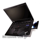 Lenovo ThinkPad R500 2732W13