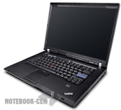 Lenovo ThinkPad R500 NP2B8RT