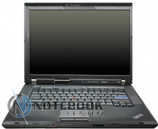Lenovo ThinkPad R500 NP784RT
