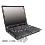 Lenovo ThinkPad R61 UV1DJRT