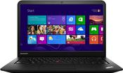 Lenovo ThinkPad S440 20AY00B3RT