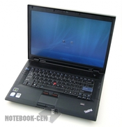 Lenovo ThinkPad SL500