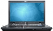 Lenovo ThinkPad SL510 623D083